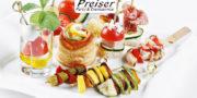 Catering-Preiser-Partyservice-Image-Broschuere-Erstellen-Firmenbroschuere-Gestalten-Cover
