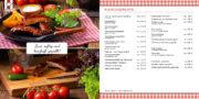 Catering-Preiser-Partyservice-Image-Broschuere-Erstellen-Firmenbroschuere-Gestalten-S2