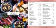 Catering-Preiser-Partyservice-Image-Broschuere-Erstellen-Firmenbroschuere-Gestalten-S3