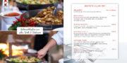 Catering-Preiser-Partyservice-Image-Broschuere-Erstellen-Firmenbroschuere-Gestalten-S4