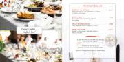 Catering-Preiser-Partyservice-Image-Broschuere-Erstellen-Firmenbroschuere-Gestalten-S5