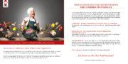 Catering-Preiser-Partyservice-Image-Broschuere-Erstellen-Firmenbroschuere-Gestalten-S6