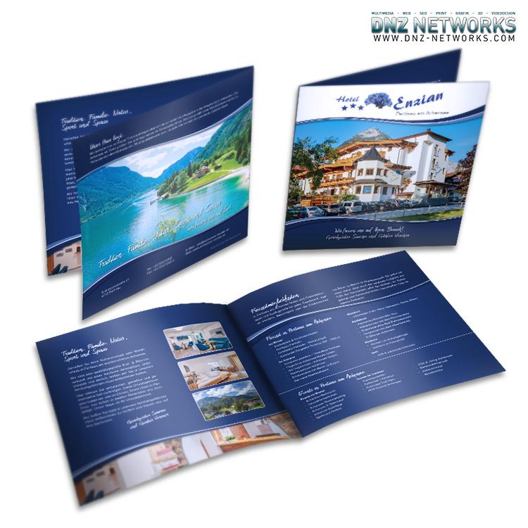 Imagebroschuere-Enzian-Hotel-Achensee-Oesterreich-Broschuere-1-DNZ-Networks