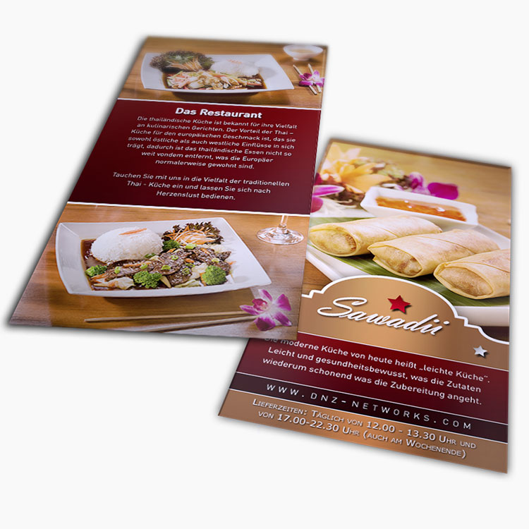 namnam-thai-Flyer-Grill-Asia-Restaurant-DIN-Lang-Gestalten-Erstellen-Drucken-Referenz
