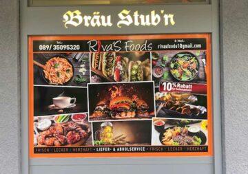 Fenster-Banner-Gastronomie-Werbung-dnznetworks