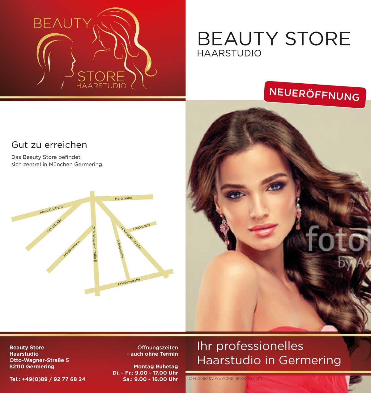 Flyer-Vorderseite-Beauty-Friseur-HaarstylistFlyer-Vorderseite-Beauty-Friseur-Haarstylist