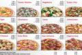 Menueboard-Pizza-Seite-1