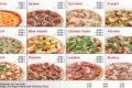 Menueboard-Pizza-Seite-2