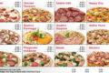 Menueboard-Pizza-Seite-3