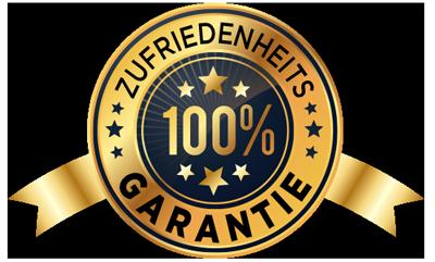 100-prozent-zufriedenheits-garantie-DNZ-Networks