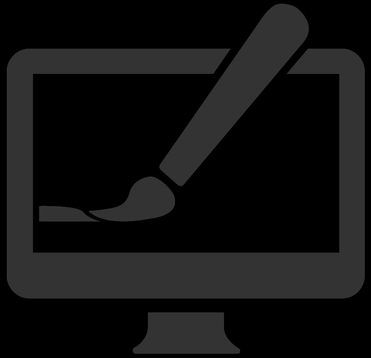 Icon-Webeagentur-Grafikdesign-Design-Webdesign-Marketing-DNZ-Networks