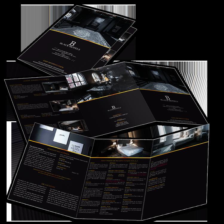 grafikdesign-speisekarte-brochurere-gastro-hotel-dnz-networks