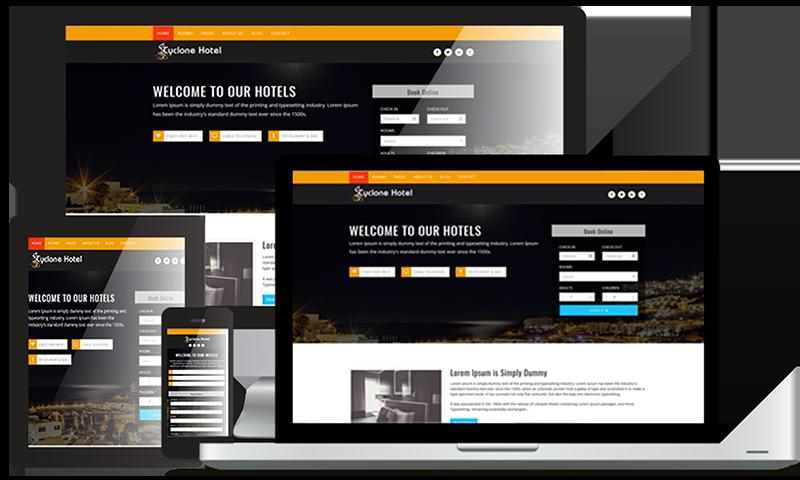 webdesign-wordpress-online-shop-webseite-dnz-networks