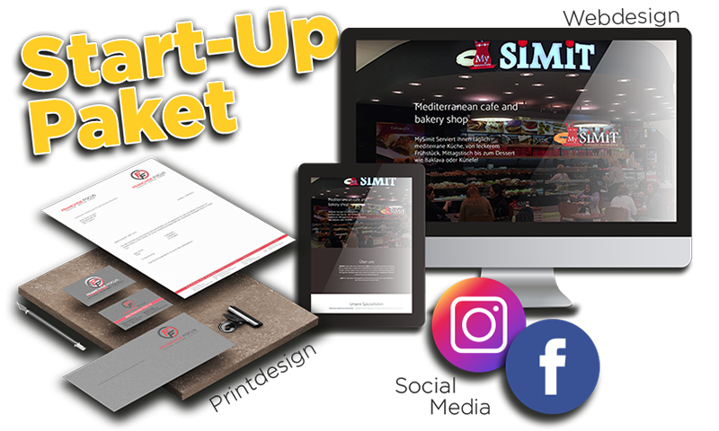 StartUp-Start-Up-Existenzgruender-Print-Web-Design-Social-Media-DNZ-Networks.jpg