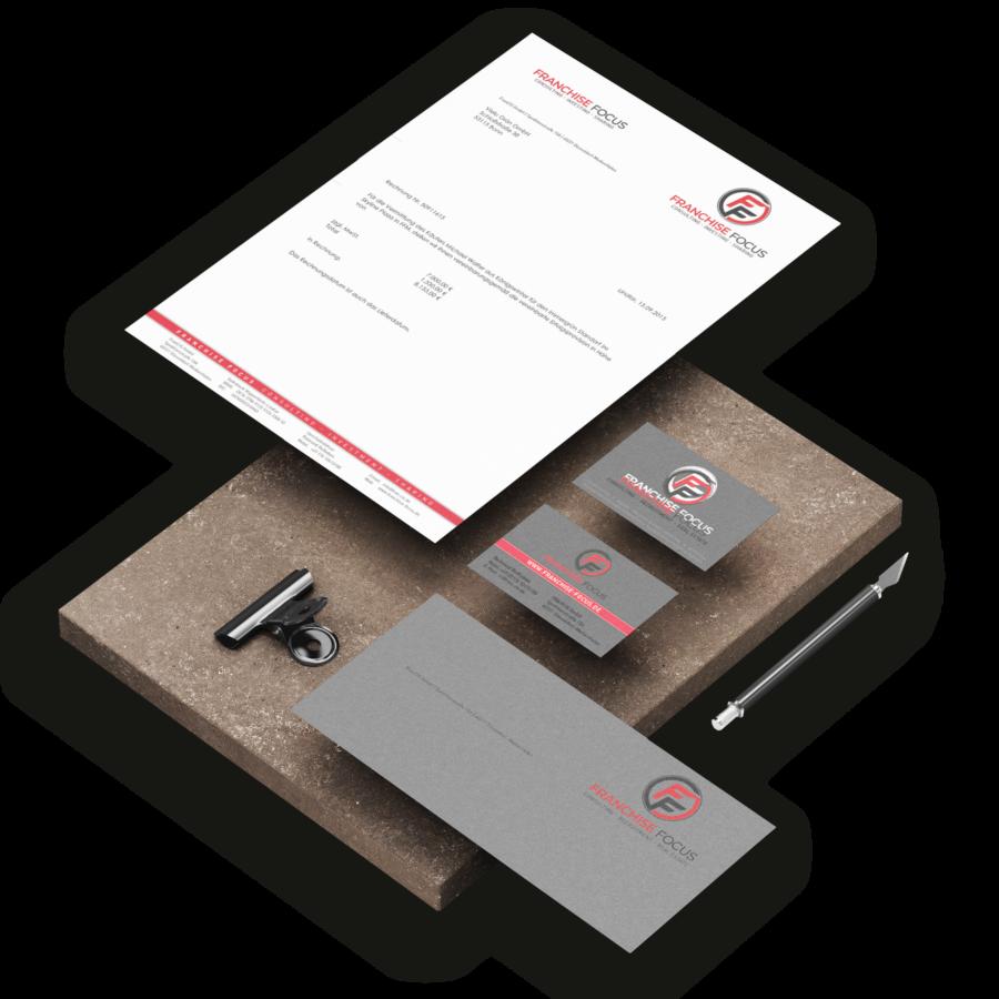 print-grafik-design-geschaeftspapier-startup-dnz-networks