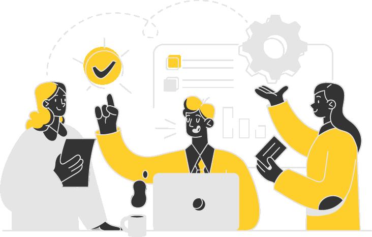 Start-Up-Startup-Existenzgruender-Existenzgruenung-DNZ-Network