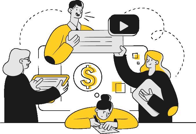StartUp-Start-Up-Existenzgruender-Marketing-Marketingstrategie-DNZ-Networks.