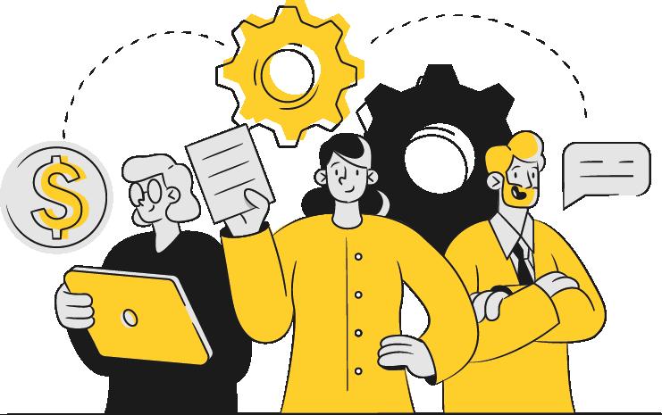 StartUp-Start-Up-Existenzgruender-Marketingstrategie-Marketing-DNZ-Networks.jpg