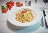 Italian-Food-Fotografie-29-La-Forchetta-19-10-17-DNZ-Networks.com