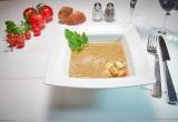 Italian-Food-Fotografie-31-La-Forchetta-19-10-17-DNZ-Networks.com