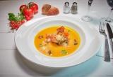 Italian-Food-Fotografie-32-La-Forchetta-19-10-17-DNZ-Networks.com