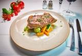 Italian-Food-Fotografie-35-La-Forchetta-19-10-17-DNZ-Networks.com