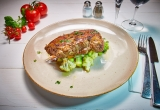 Italian-Food-Fotografie-36-La-Forchetta-19-10-17-DNZ-Networks.com