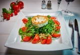 Italian-Food-Fotografie-38-La-Forchetta-19-10-17-DNZ-Networks.com