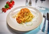 Italian-Food-Fotografie-41-La-Forchetta-19-10-17-DNZ-Networks.com