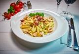 Italian-Food-Fotografie-47-La-Forchetta-19-10-17-DNZ-Networks.com