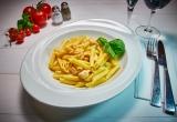 Italian-Food-Fotografie-48-La-Forchetta-19-10-17-DNZ-Networks.com