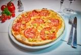 Italian-Food-Fotografie-51-La-Forchetta-19-10-17-DNZ-Networks.com