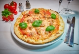 Italian-Food-Fotografie-53-La-Forchetta-19-10-17-DNZ-Networks.com