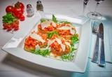 Italian-Food-Fotografie-54-La-Forchetta-19-10-17-DNZ-Networks.com