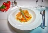 Italian-Food-Fotografie-58-La-Forchetta-19-10-17-DNZ-Networks.com