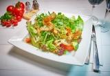 Italian-Food-Fotografie-62-La-Forchetta-19-10-17-DNZ-Networks.com