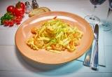 Italian-Food-Fotografie-65-La-Forchetta-19-10-17-DNZ-Networks.com