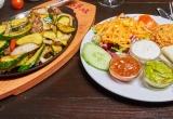 TexMex-Fotografie-EscoBar-0409-75-Food-Fotografie-DNZ-Networks