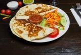 TexMex-Fotografie-EscoBar-0409-77-Food-Fotografie-DNZ-Networks