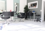 Schoenheits-Friseur-Salon-Fotografie1-Beauty-Branche-Nageldesign-Enthaarung-DNZ-Networks