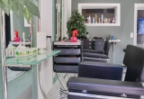 Schoenheits-Friseur-Salon-Fotografie2-Beauty-Branche-Nageldesign-Enthaarung-DNZ-Networks