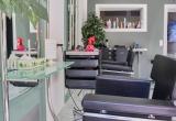 Schoenheits-Friseur-Salon-Fotografie2-Beauty-Branche-Nageldesign-Enthaarung-DNZ-Networks