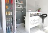 Schoenheits-Friseur-Salon-Fotografie3-Beauty-Branche-Nageldesign-Enthaarung-DNZ-Networks