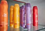 Schoenheits-Friseur-Salon-Fotografie4-Beauty-Branche-Nageldesign-Enthaarung-DNZ-Networks