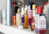 Schoenheits-Friseur-Salon-Fotografie6-Beauty-Branche-Nageldesign-Enthaarung-DNZ-Networks