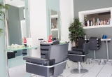 Schoenheits-Friseur-Salon-Fotografie8-Beauty-Branche-Nageldesign-Enthaarung-DNZ-Networks