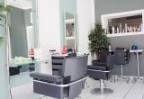 Schoenheits-Friseur-Salon-Fotografie8-Beauty-Branche-Nageldesign-Enthaarung-DNZ-Networks