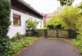 Perlacher-Bahnhofstrasse-56